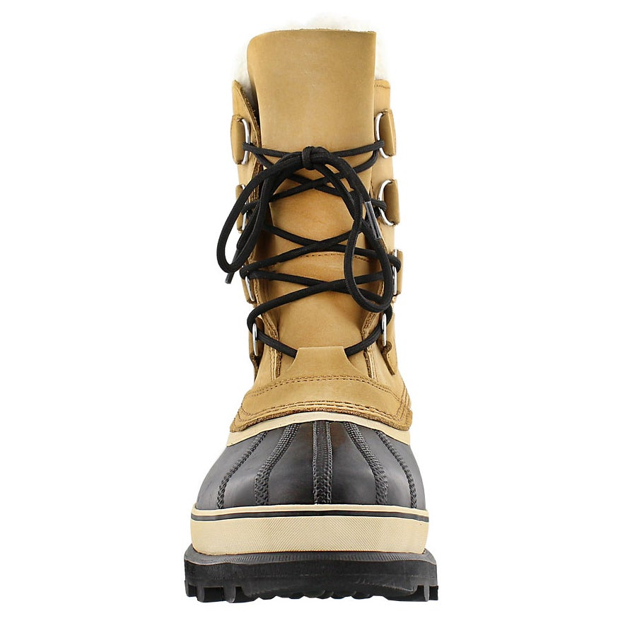Where to buy sorel boots