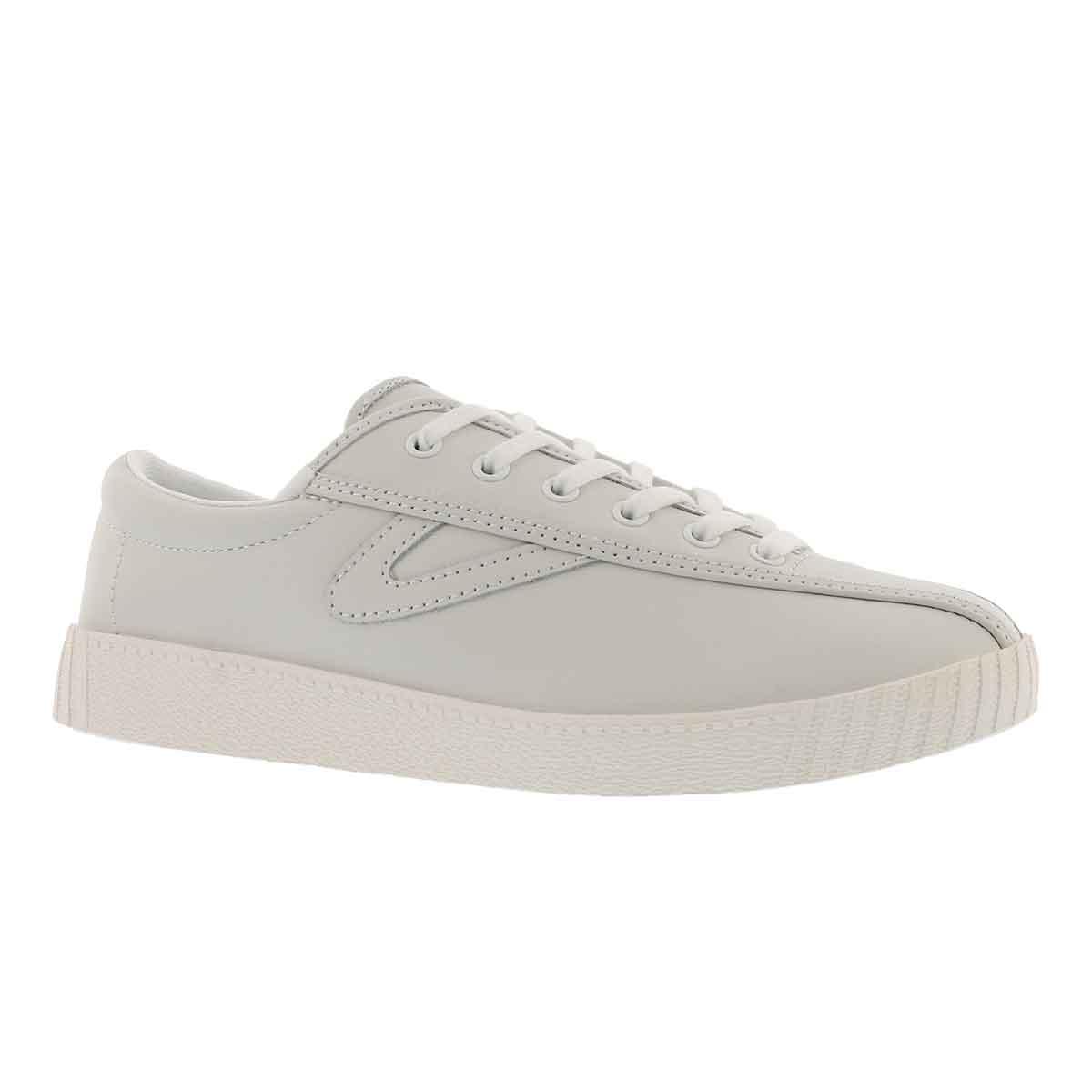 Lds Nylite 2 Plus white sneaker