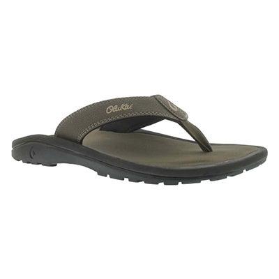 Mns Ohana kona flip flop