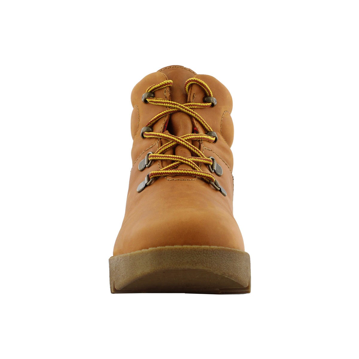 Lds Paige amb lace up wtrpf winter boot