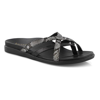 Lds Palm Daisy natsnk arch support thng