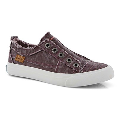 Lds Play sparrow fashion sneakers