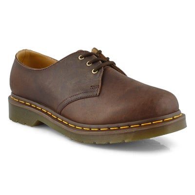 Mns 1461 gaucho casual oxford