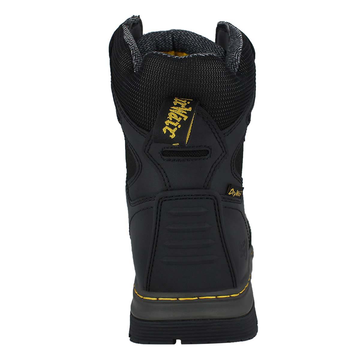 Mns Torrent ST blk CSA wtpf safety boot