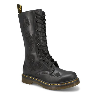 Lds 1914 Vonda Mono black boot