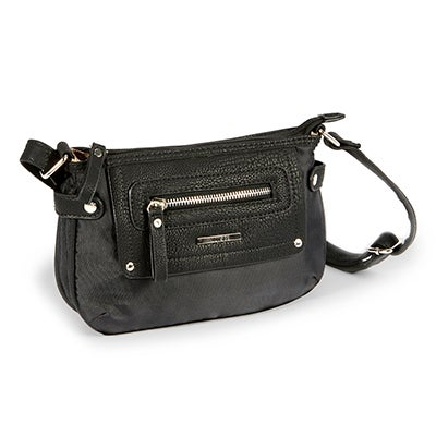 Roots Women's ROOTS73 R4358 east/west cross body bags