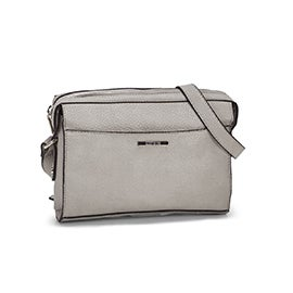 Roots Women's R5226 stone crossbody