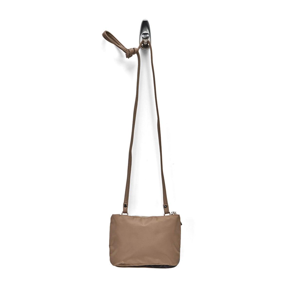 Lds Roots73 tpe mini crossbody bag