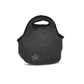 Roots Women's R5661 black cooler bag