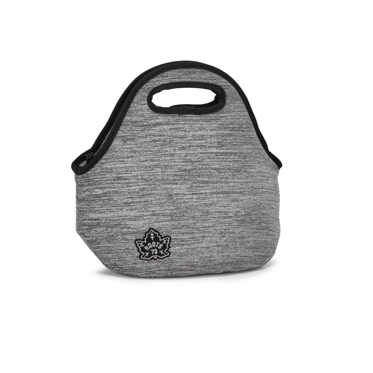 Lds Roots73 grey cooler bag