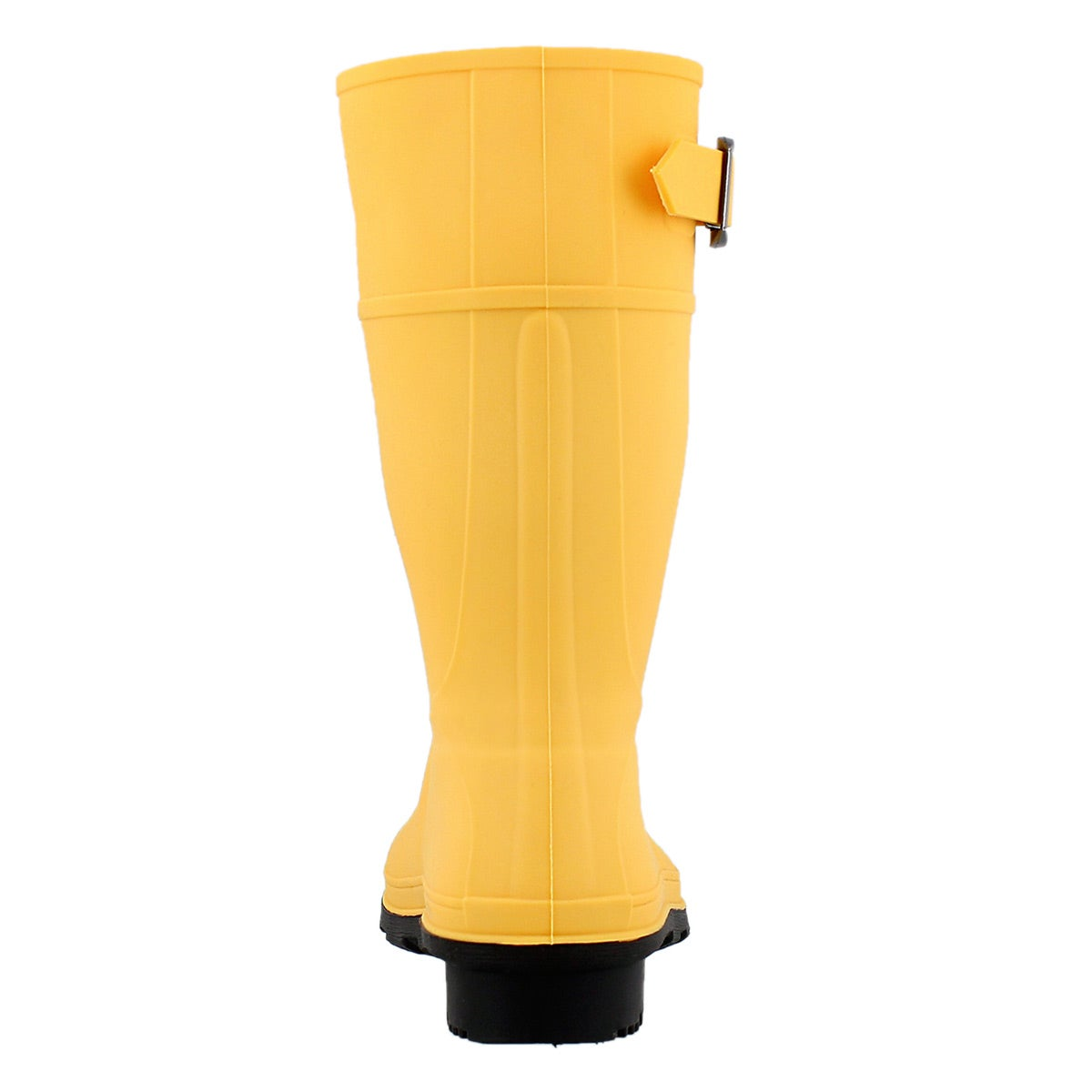 Grls Raindrops amber wtpf rain boot