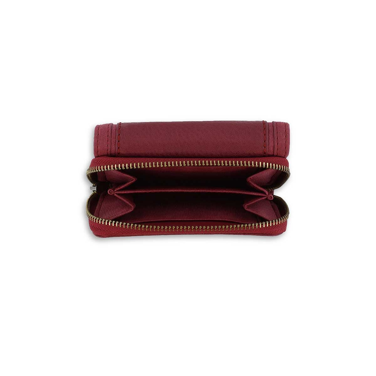 Lds Cliff berry trifold wallet