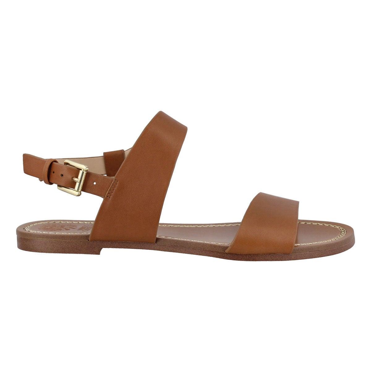 Lds Rentin whiskey barrel dress sandal