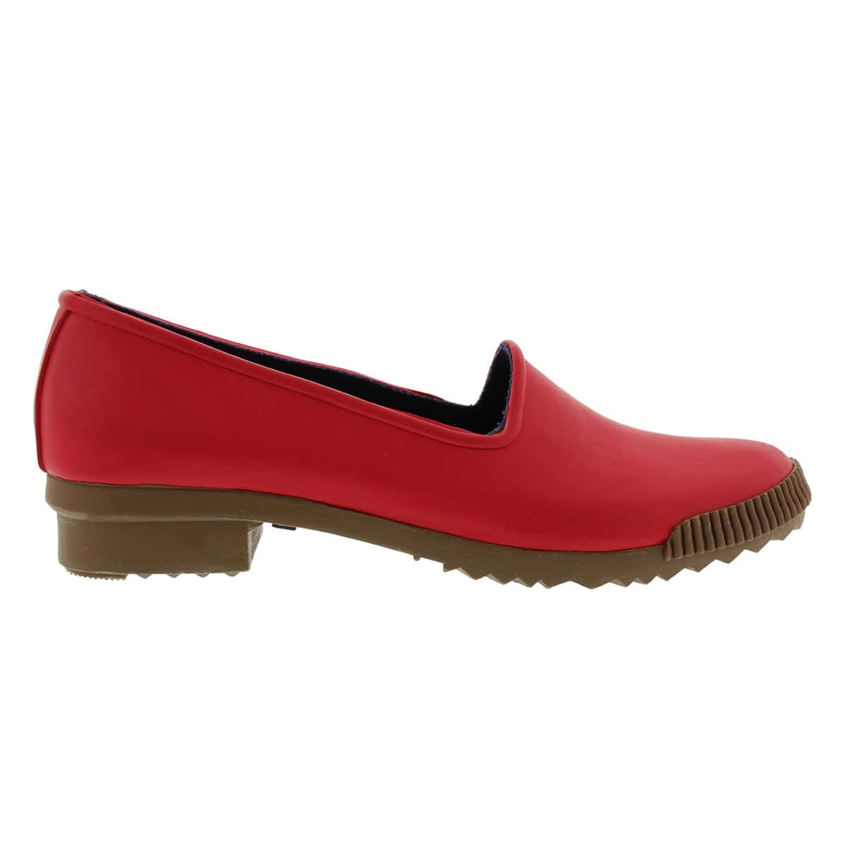 ruby cougar women Take a peek at the ruby rain shoe free shipping on your favorite cougar shoes, boots, sandals, and more.