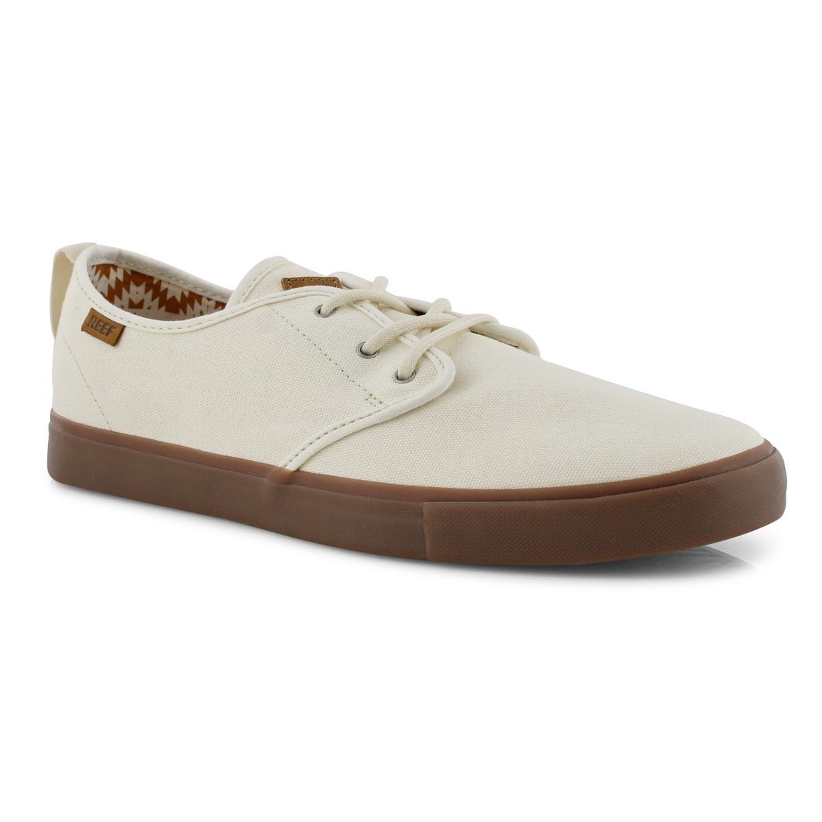 Mns Reef Landis 2 vntge lace up sneaker