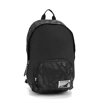 Skechers Women's SANCTURARY black backpack