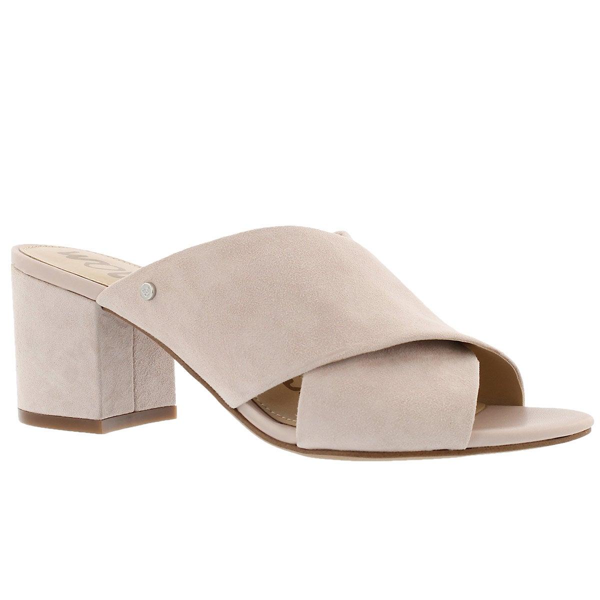 Women's STANLEY primrose slide dress sandals