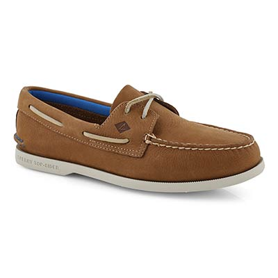 706dccf2ac364 Buy Shoes Online or at 125 Stores across Canada