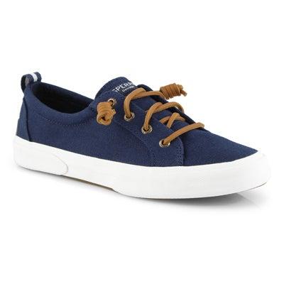 Lds Pier Wave LTT navy sneakers
