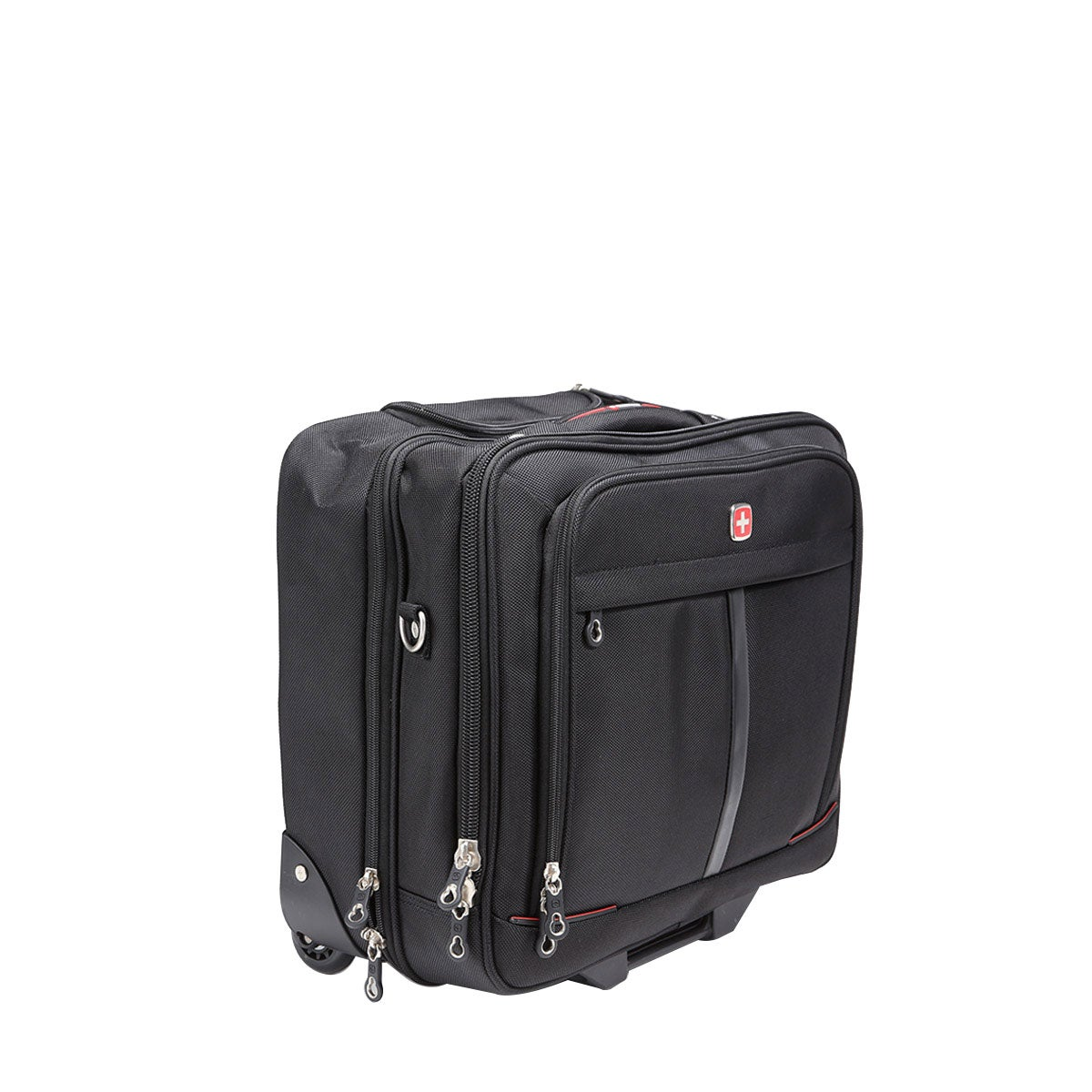 Mns Swiss Gear Wenger Business Traveler