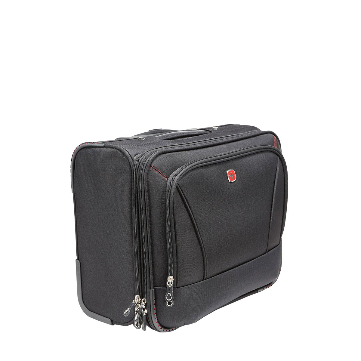 Mns Swiss Gear Business Traveler Roller