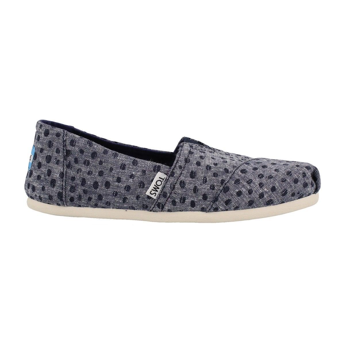 a8f60e9d5b4f Toms | Casual Shoes | SoftMoc.com