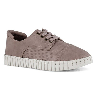 14d4702744b6 Women | Casual shoes on Clearance | SoftMoc.com bard