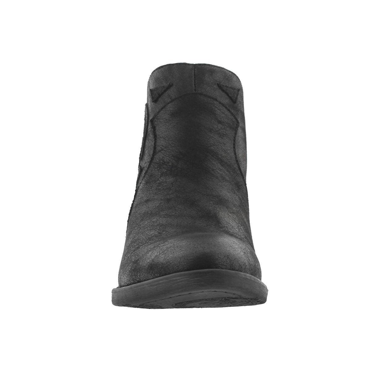 SoftMoc-Women-039-s-Tatiana-Casual-Ankle-Boot