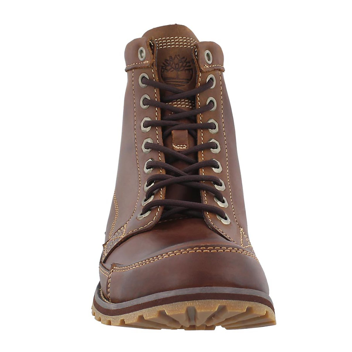14bd6bf0c6a Men's EARTHKEEPERS ORIGINAL 6 brown boots