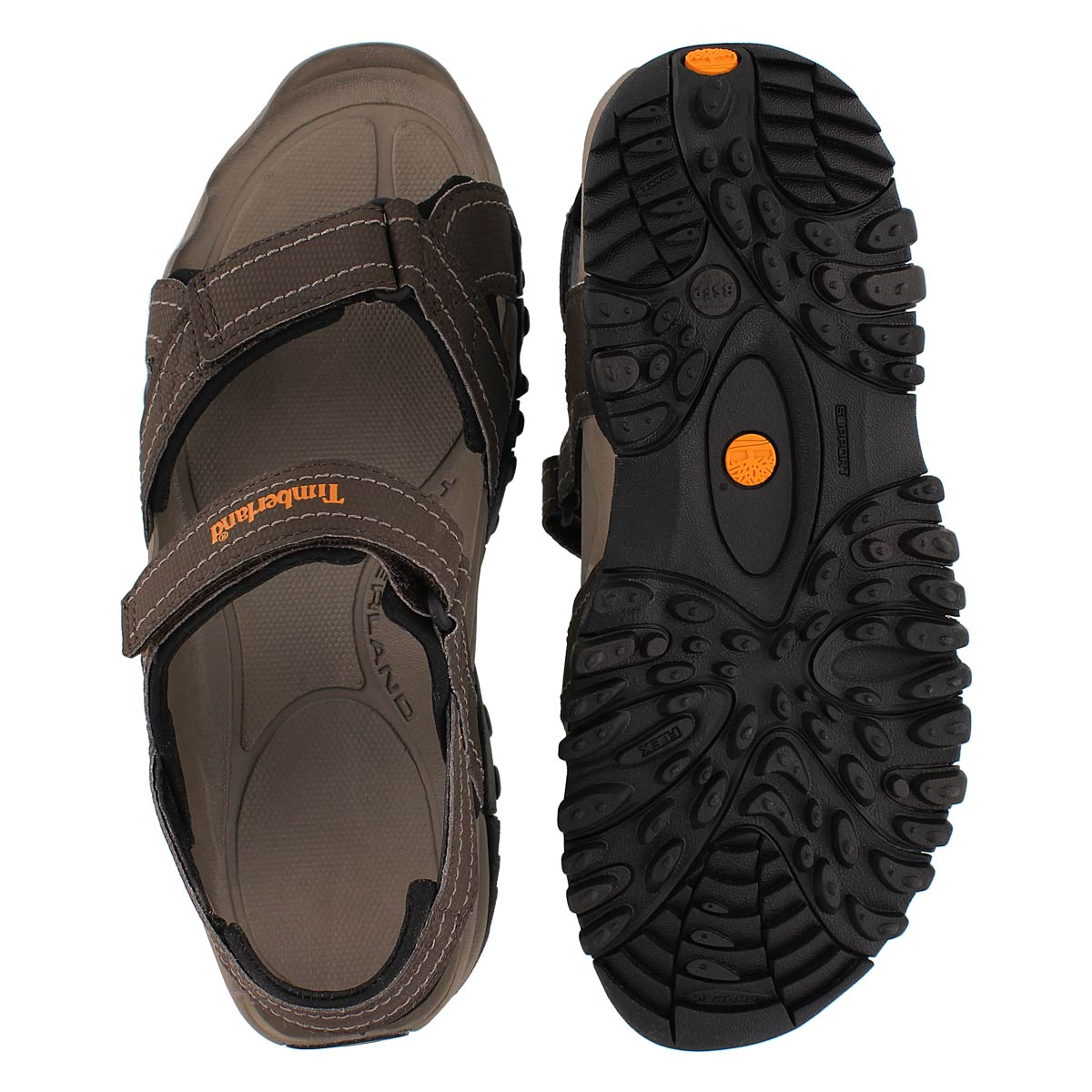 Sandale sport N GraniteTrailray, brn, ho