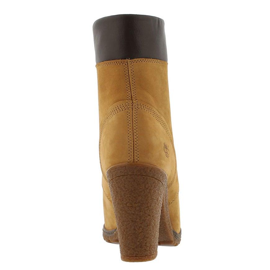 Ebay Uk Stivali Timberland Dimensioni 9 GdtCjMj
