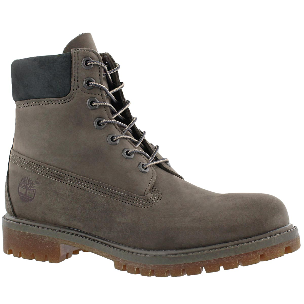 Mns Icon canteen waterproof boot
