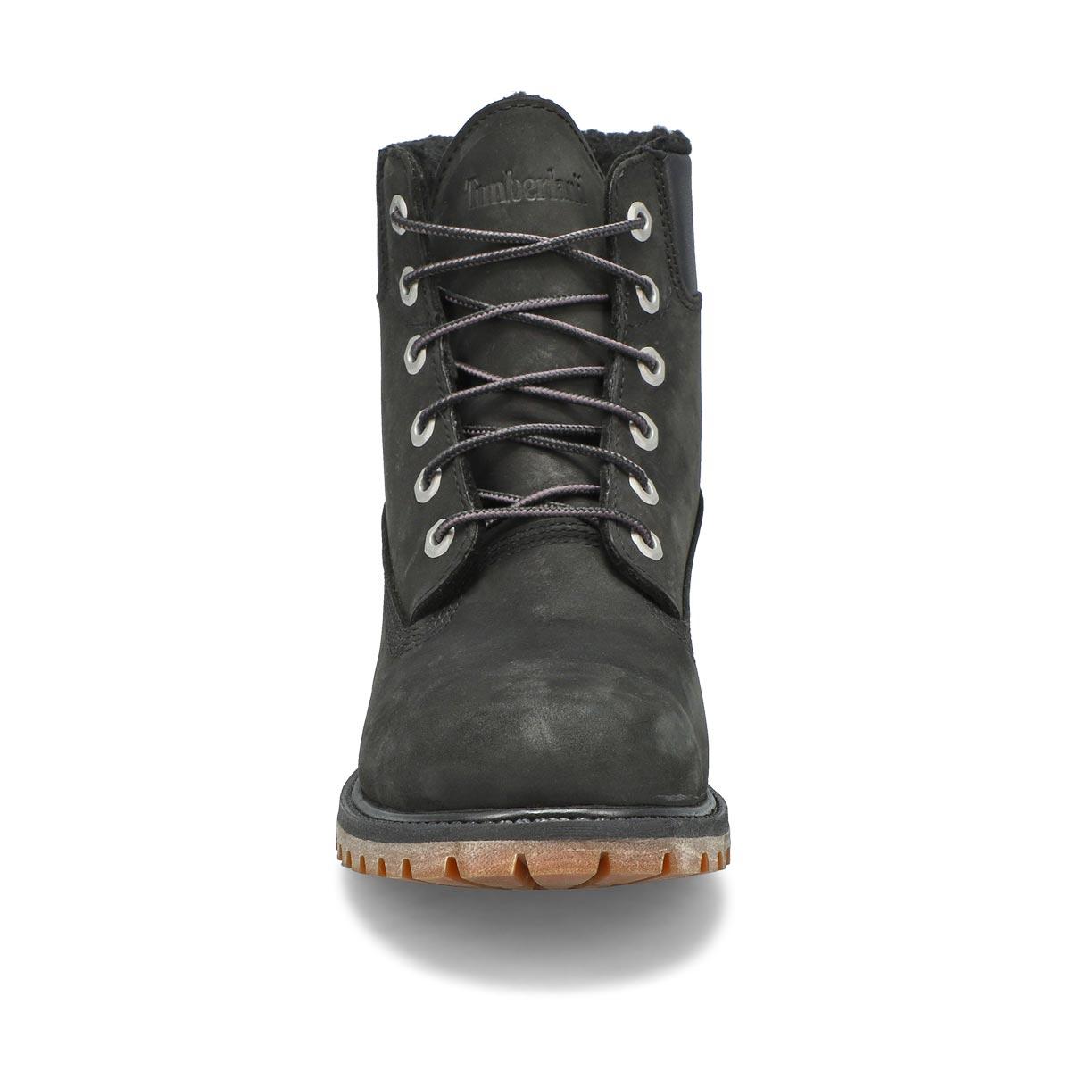 10a9b3b46a5413 Timberland | Casual Boots | SoftMoc.com