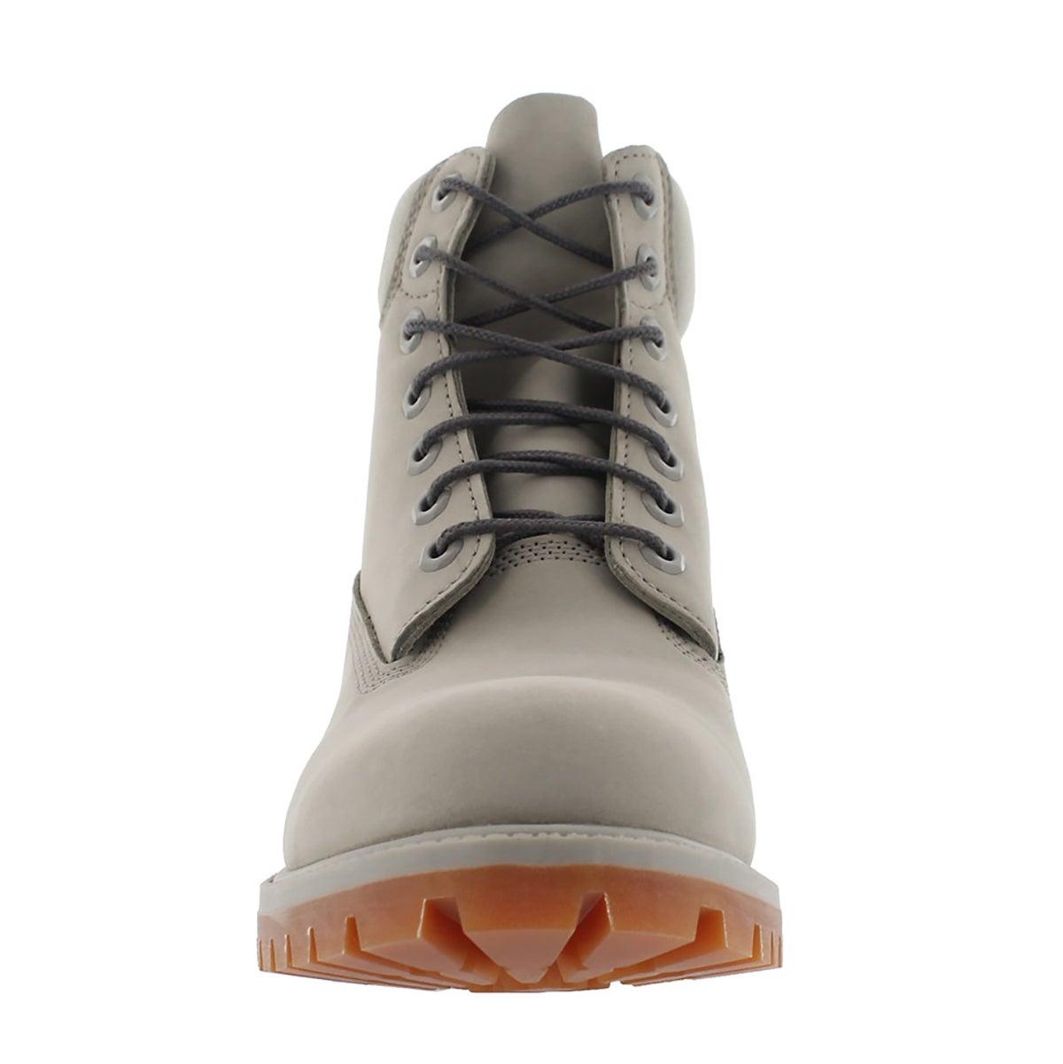 Timberland-Men-039-s-Icon-6-Inch-Premium-Waterproof-Boot