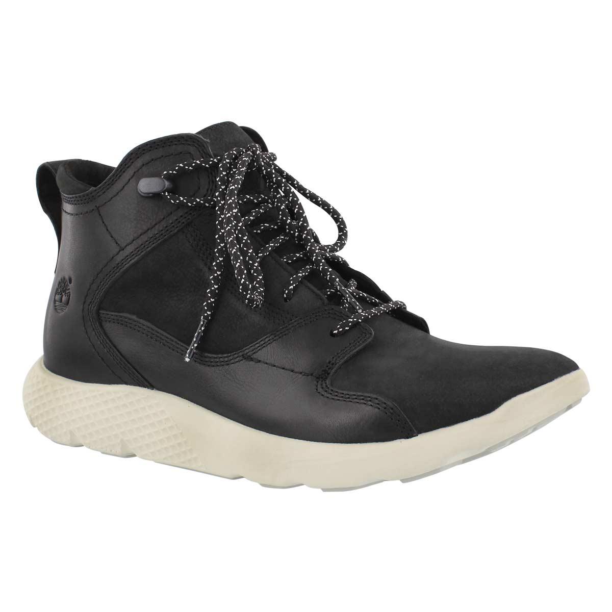 453e3490810 Men's FLY ROAM black hiking boots
