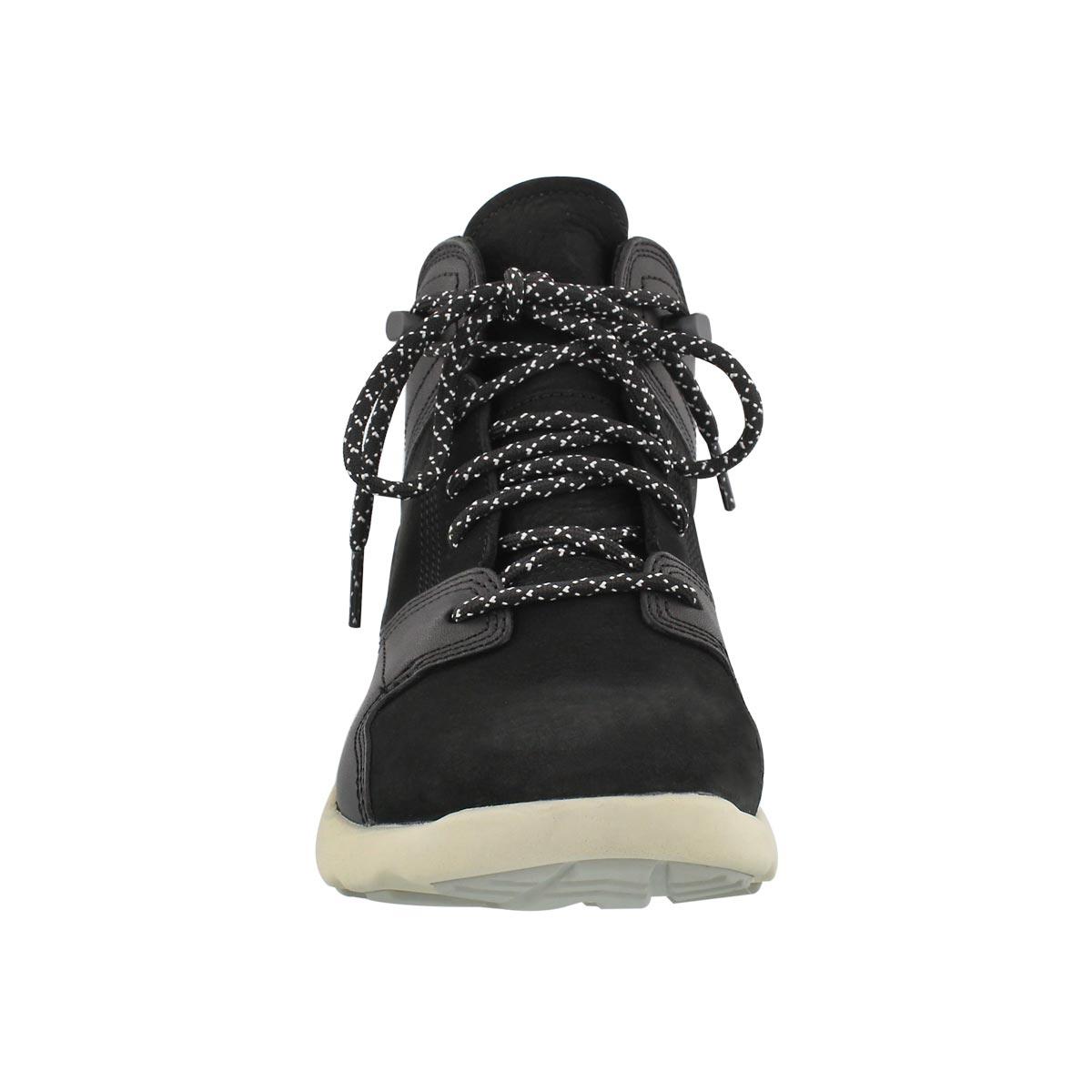 Lds Fly Roam black hiking boot