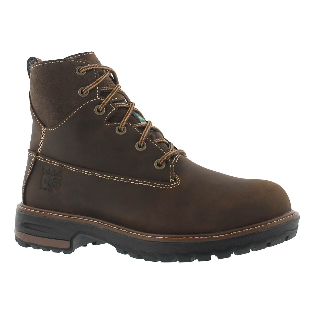 "Women's 6"" HIGHTOWER kaffe CSA boots"