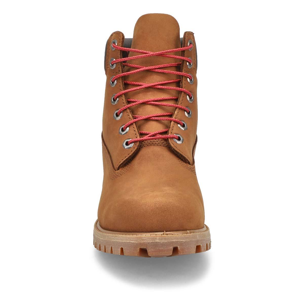 Mns Icon Premium brown 6