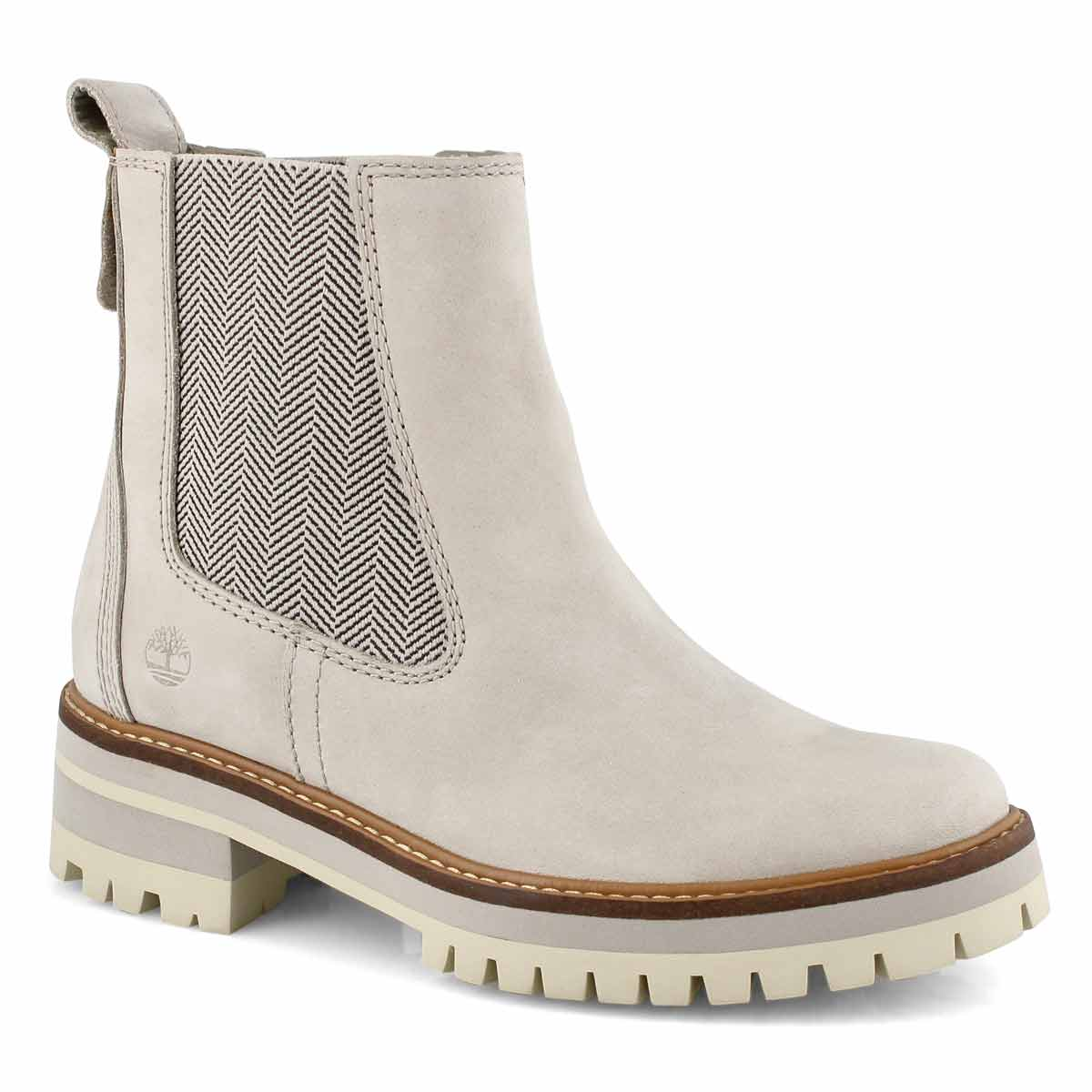 Timberland #A23UY Women's shoes Ankle Boots buy shoes at our