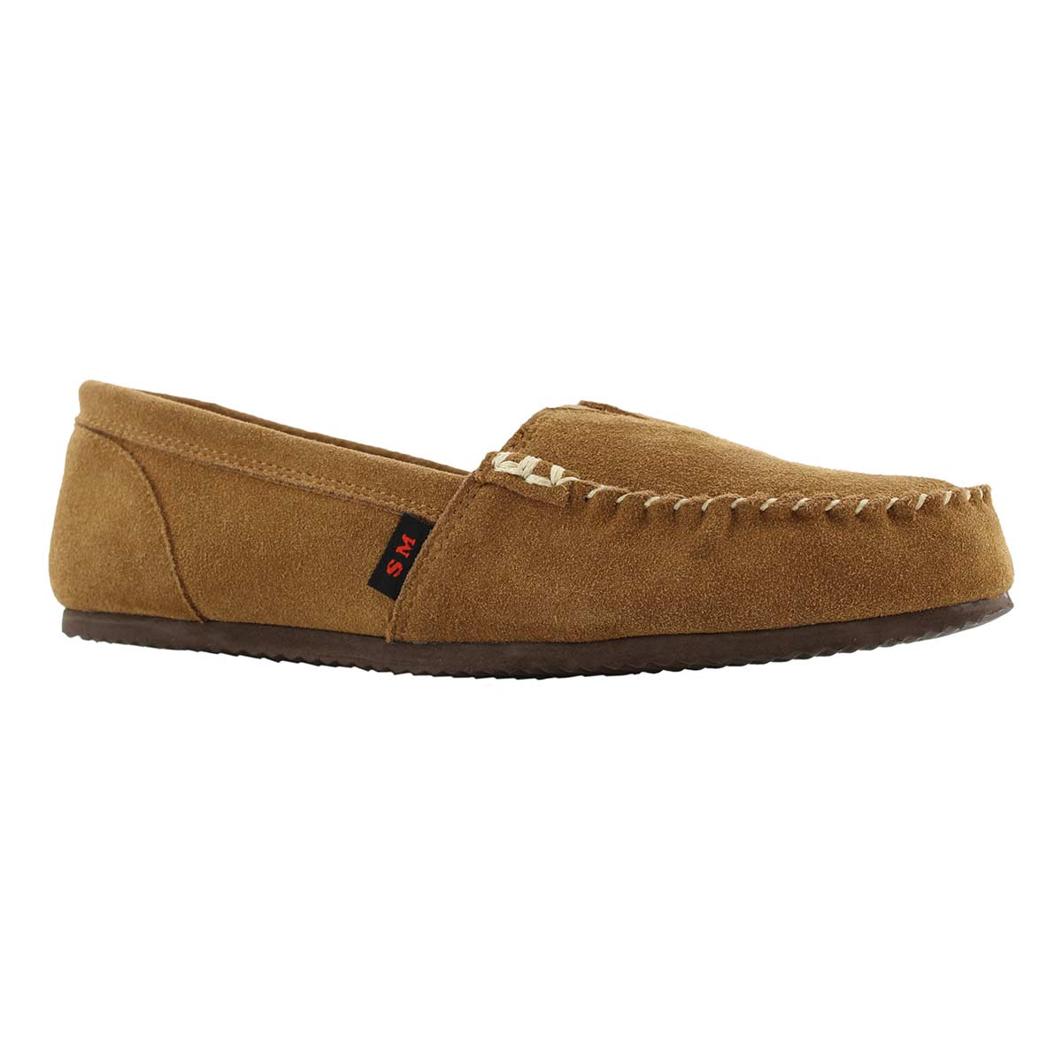 moccasins from softmoc