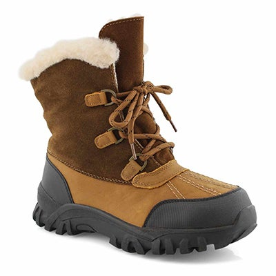 b7b74e5738c Women | Winter Boots | SoftMoc.com bard