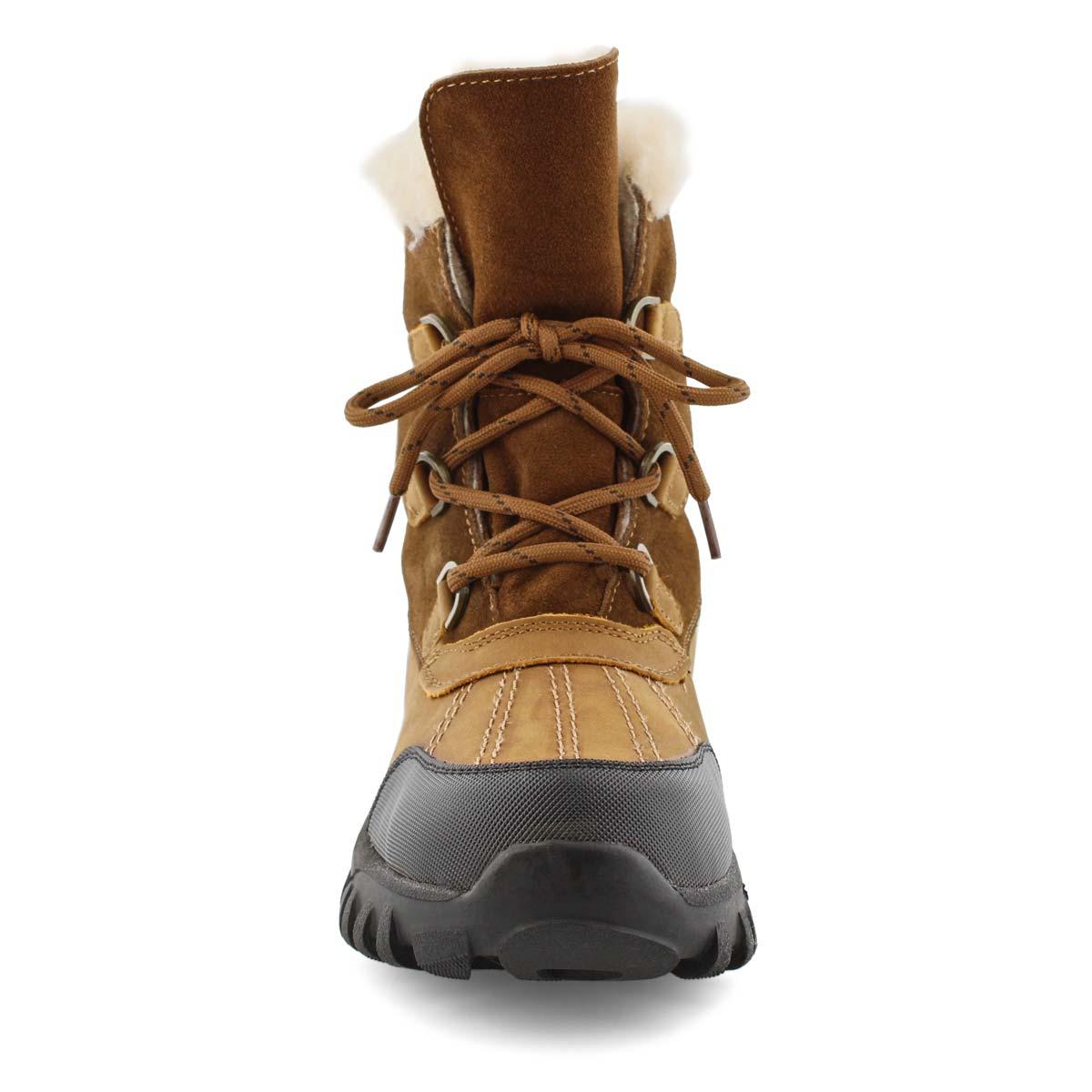 9749c214f Women | Winter Boots | SoftMoc.com bard