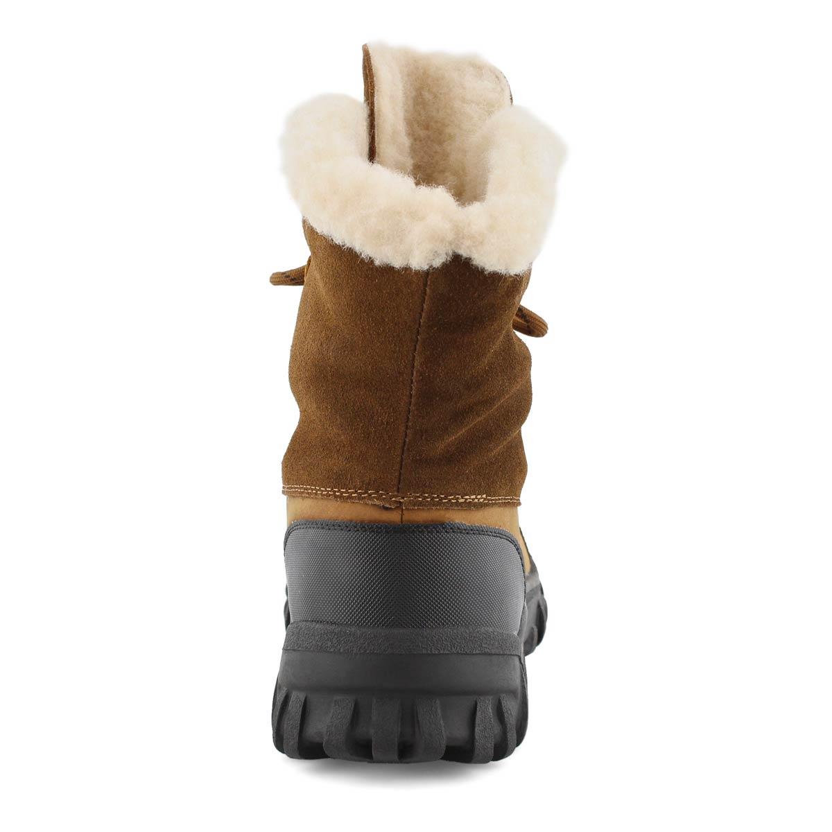 c41ea75e9d2f Femmes | Bottes d'hiver | SoftMoc.com bard