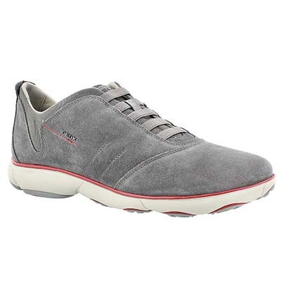 s discount athletic shoes clearance at softmoc