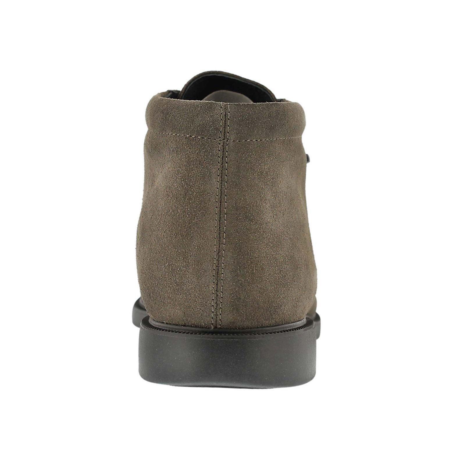 Mns Brayden 2Fit ABX desert chukka boot