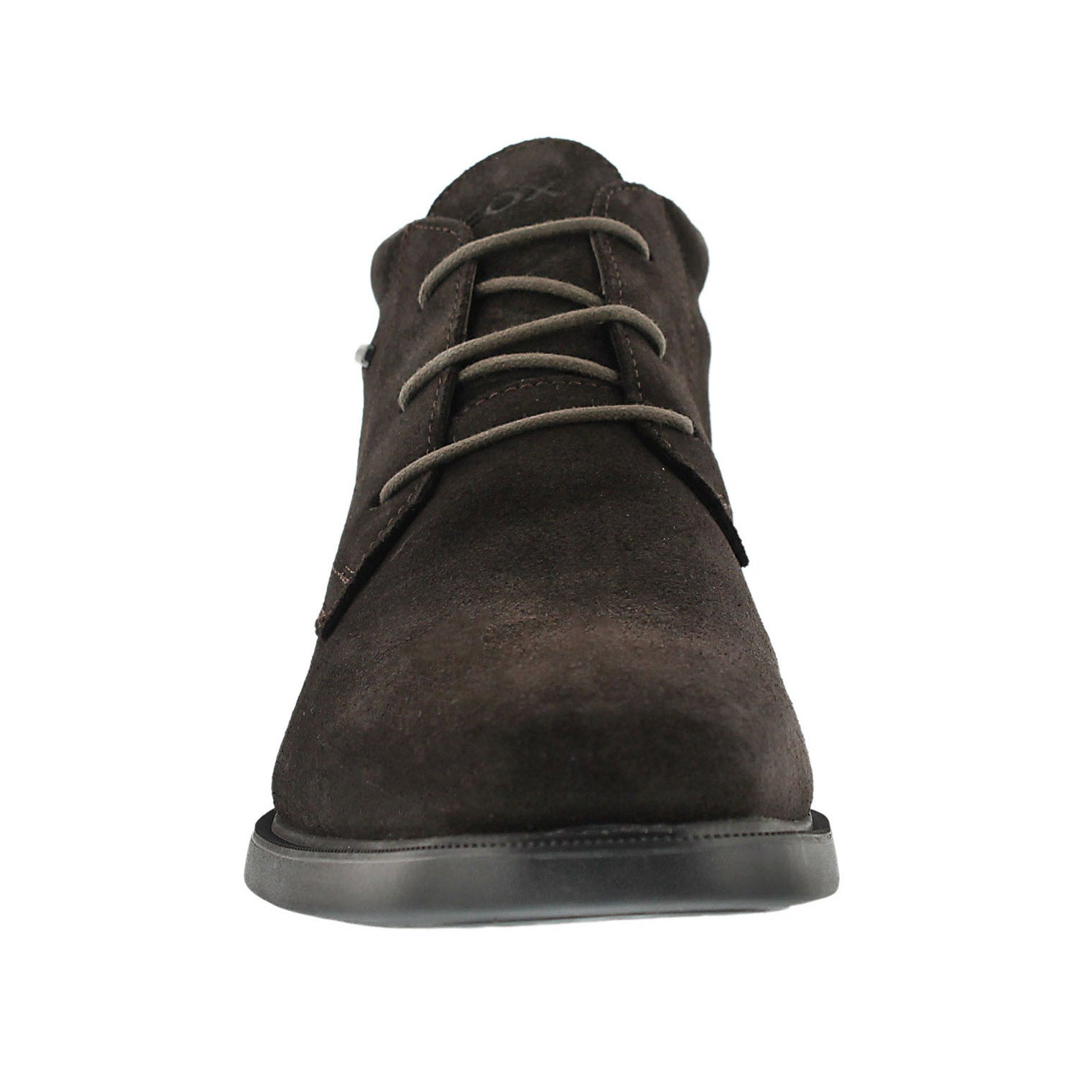 Mns Brayden 2Fit ABX coffee chukka boot