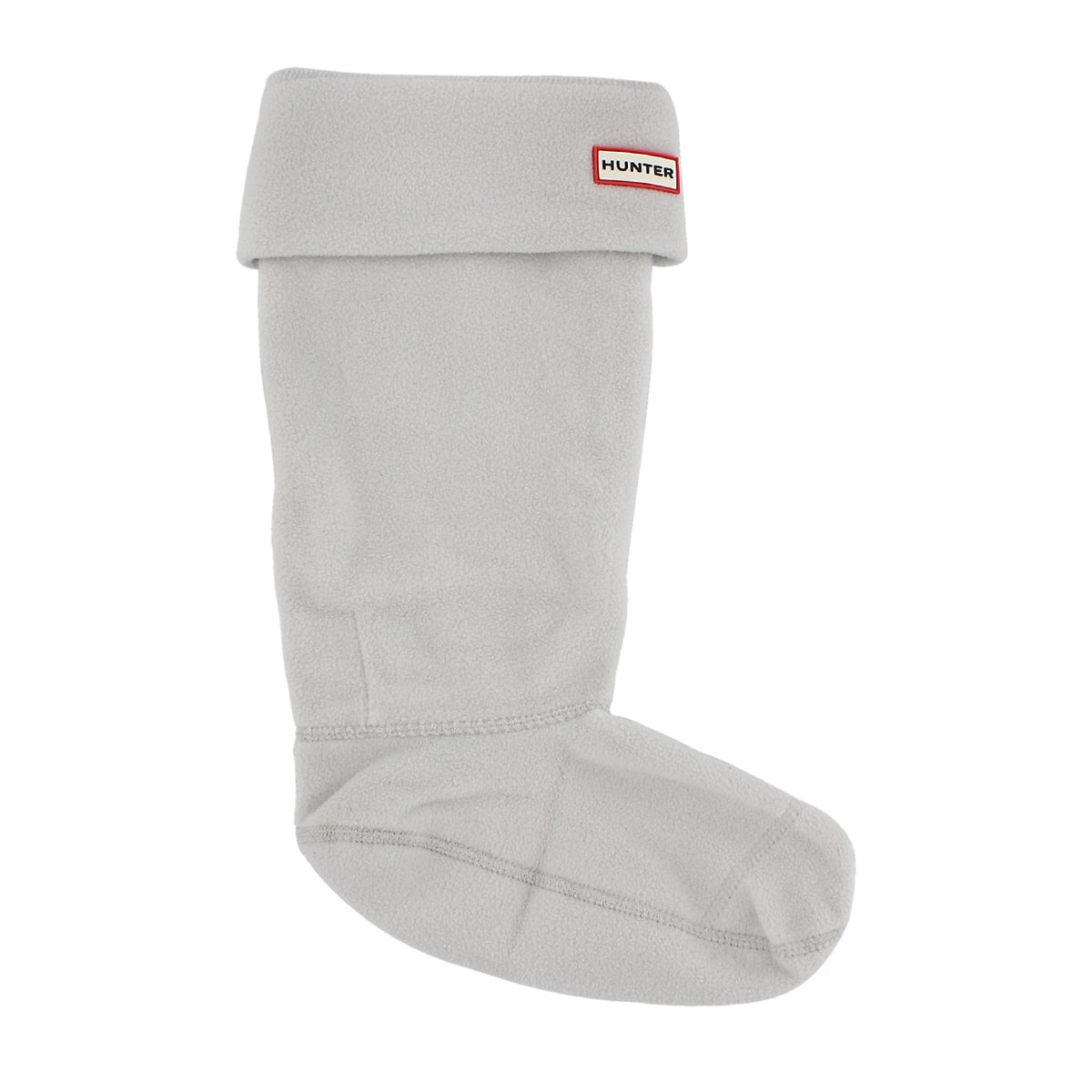 Lds Boot Sock stone sock