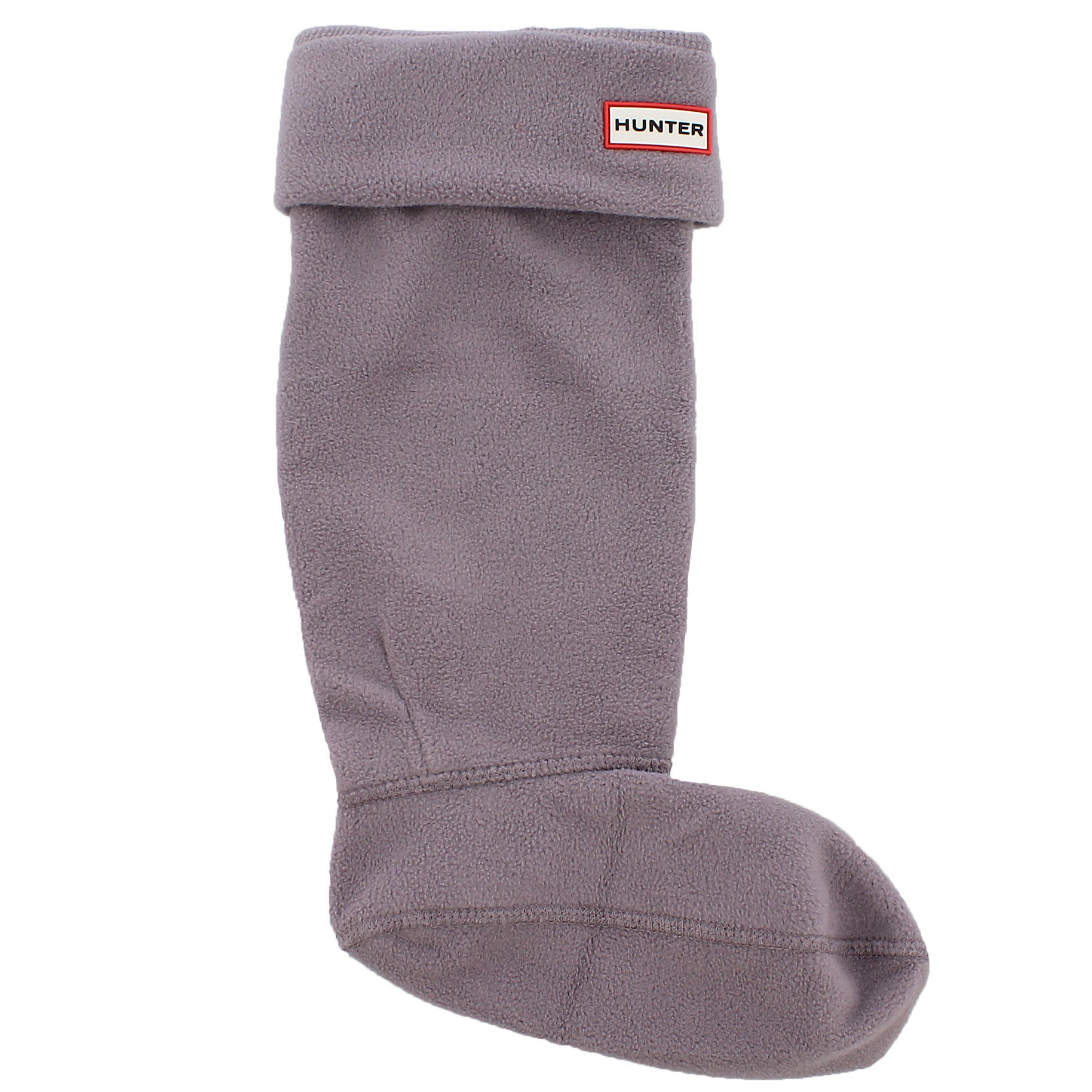 Chausson BOOT SOCK, orage, femmes