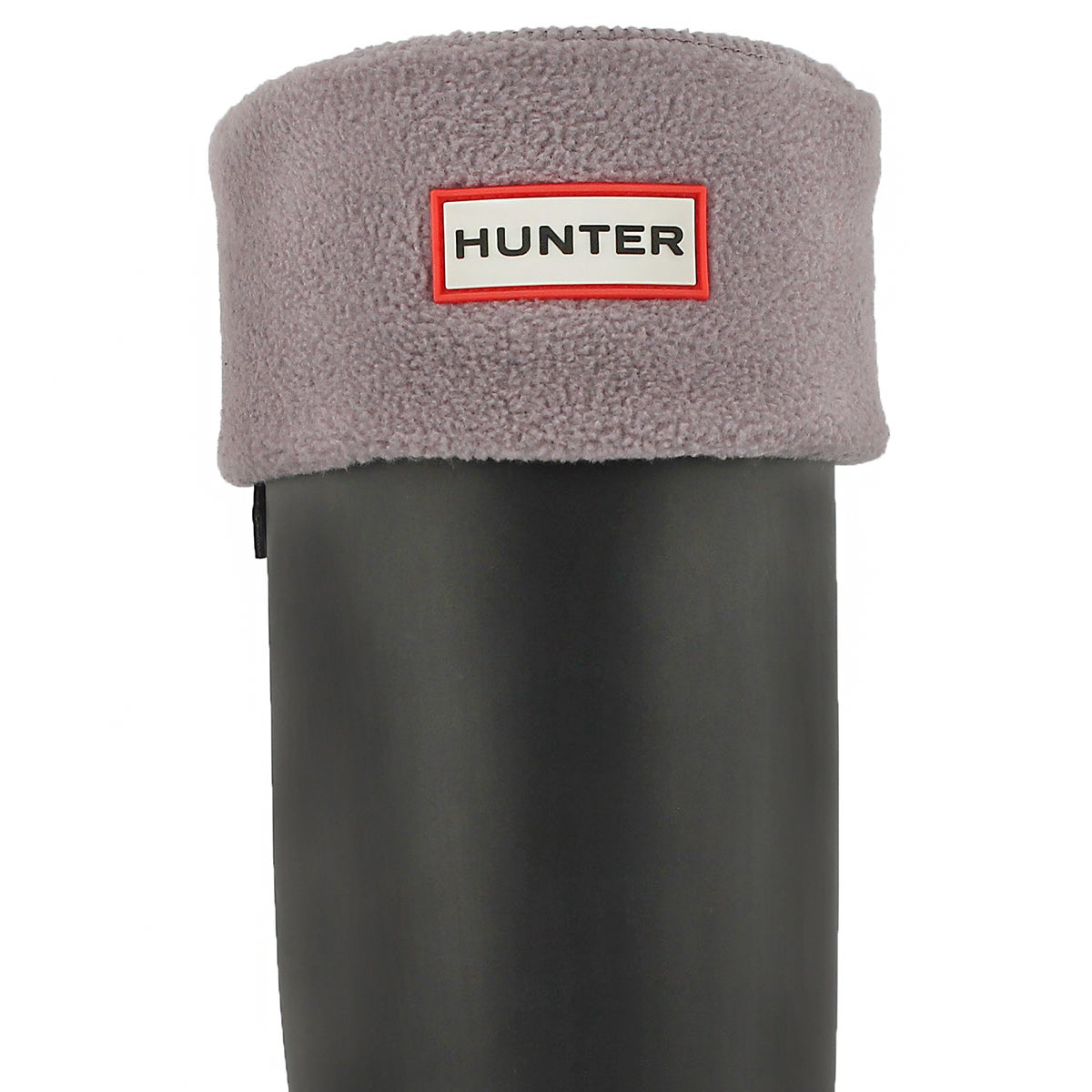 Lds Boot Sock thundercloud sock