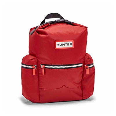 Lds Original Mini military red backpack